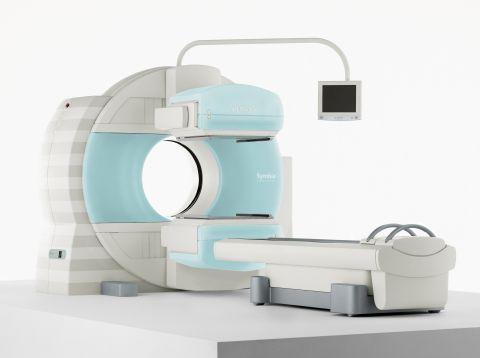 صور الادوات الاجهزة الطبية Siemens_Symbia_SPECT